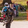 Bikes_George Bekris-2