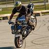 Bikes_George Bekris-213