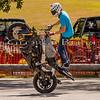 Bikes_George Bekris-19