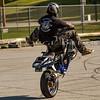 Bikes_George Bekris-220