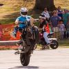 Bikes_George Bekris-1