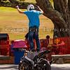 Bikes_George Bekris-24