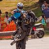 Bikes_George Bekris-9