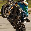 Bikes_George Bekris-215