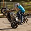Bikes_George Bekris-218