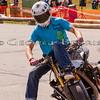 Bikes_George Bekris-7