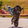 Bikes_George Bekris-14