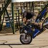 Bikes_George Bekris-207