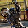 Bikes_George Bekris-210