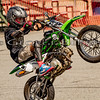 Bikes_George Bekris-133