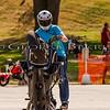 Bikes_George Bekris-28
