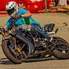 Bikes_George Bekris-221