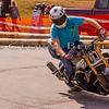 Bikes_George Bekris-18