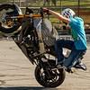 Bikes_George Bekris-216