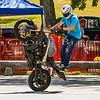 Bikes_George Bekris-21