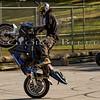 Bikes_George Bekris-211