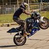 Bikes_George Bekris-208