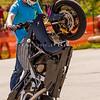 Bikes_George Bekris-30