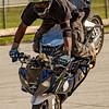 Bikes_George Bekris-214