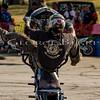 Bikes_George Bekris-212