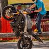 Bikes_George Bekris-20
