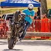 Bikes_George Bekris-22