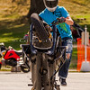 Bikes_George Bekris-27