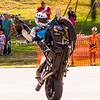 Bikes_George Bekris-4