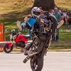 Bikes_George Bekris-10