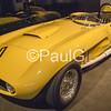 1959 Ol Yaller Mark III