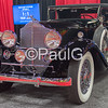 Packard Eight