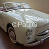 1954 Panhard Dyna Junior