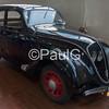 1938 Peugeot 202