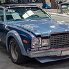 1978 Plymouth Volare 2-Door Sport Coupe
