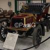 1903 Premier 5-Passenger Touring Car