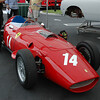 1958 Ferrari 246 Dino