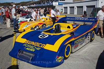 Porsche 917/30-003