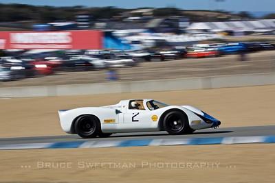 1968 Porsche 908 Coupe 027