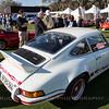 1973 Porsche Carrera RS Coupe #441