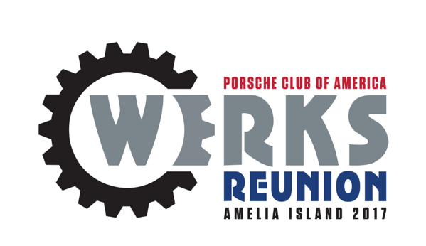 Werks Reunion Amelia 2017