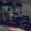 1914 Rauch and Lang Electric Automobile
