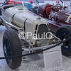 1932 Indianapolis 500 Winner - Wetteroth