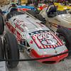 1962 Indianapolis 500 Winner - Watson