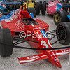 1990 Indianapolis 500 Winner - Lola