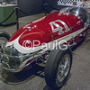 1946 Kurtis Ross Page Special