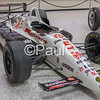 1993 Lola T9300