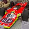 1968 Lotus Wedge