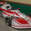 1977 March B-13 Formula Atlantic