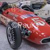 1958 Watson Roadster