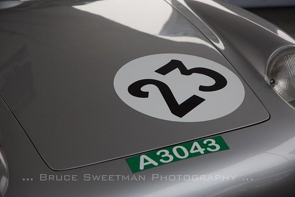 388A0046